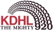 The Mighty 920 - KDHL