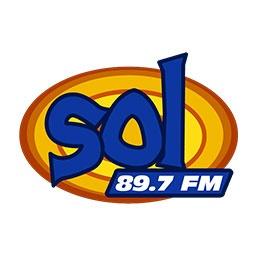 Sol FM 89.7 - XEMZA