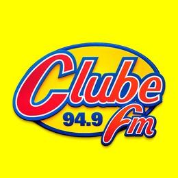 Clube FM Maringá