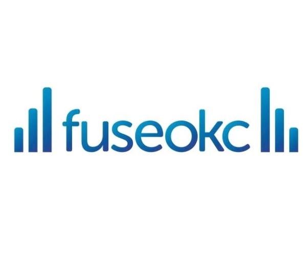Fuse OKC