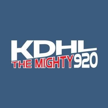 KDHL AM 920 - KDHL