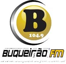 Radio Buqueirão FM