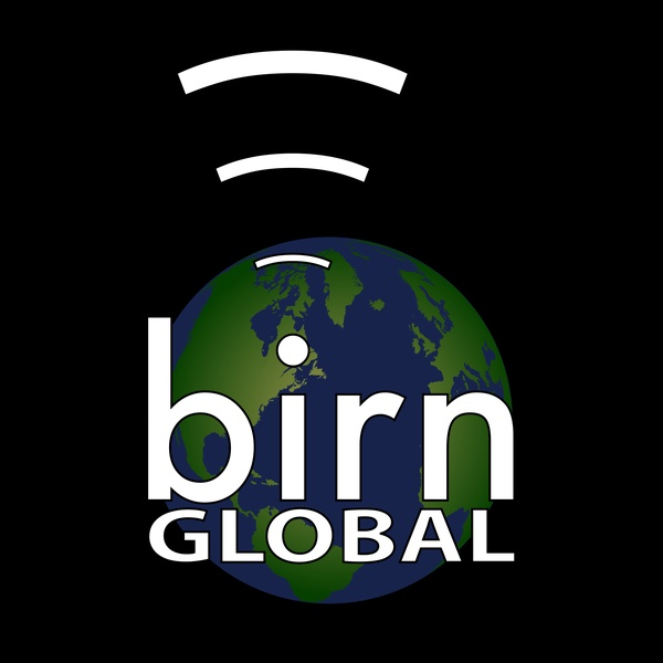 The BIRN - BIRN Global