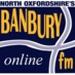 Banbury FM Logo