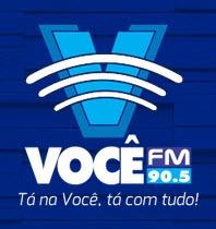 Radio Você FM