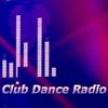 Club Dance Radio Amsterdam Logo