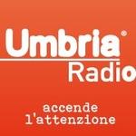 Umbria Radio