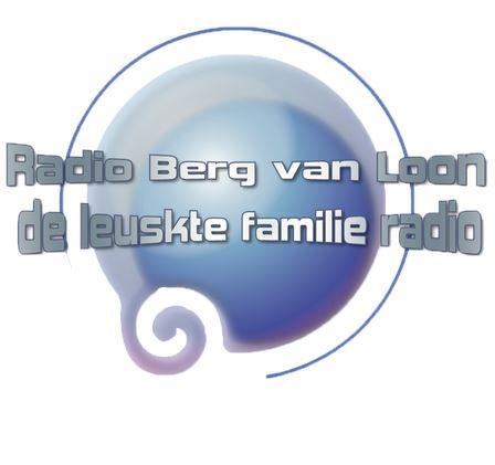 Radio Berg van Loon