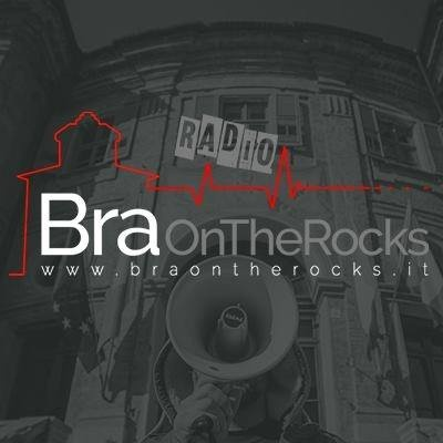 Radio BraOnTheRocks