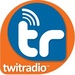Twitradio.me Logo