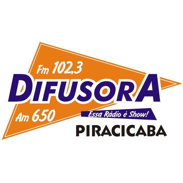 Rádio Difusora de Piracicaba