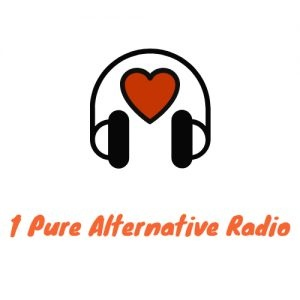 1 Pure Radio Network - 1 Pure Alternative Radio