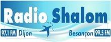Radio Shalom Besancon