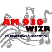 102.9 and 930 AM WIZR - WIZR