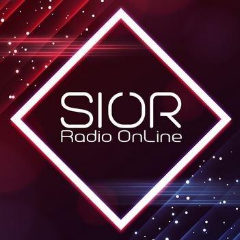 Siör Radio OnLine