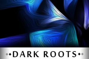 PsyStation - Dark Roots Psy Trance