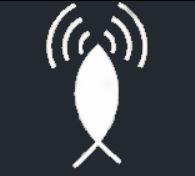 FOI-FM - CFOI-FM
