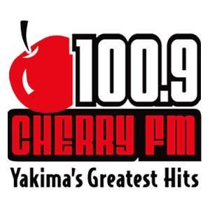 Cherry FM - KARY-FM