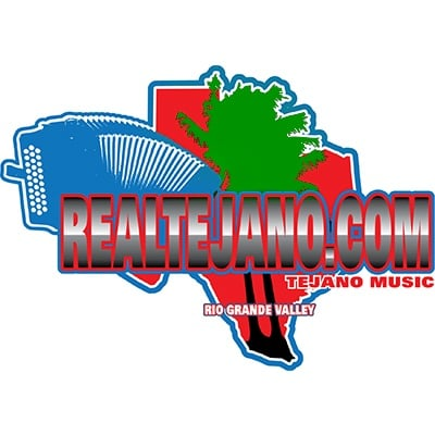 Tejano Neighborhood Radio