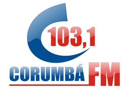 Radio Corumba FM