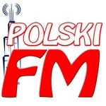 Polski FM - WCPY Logo