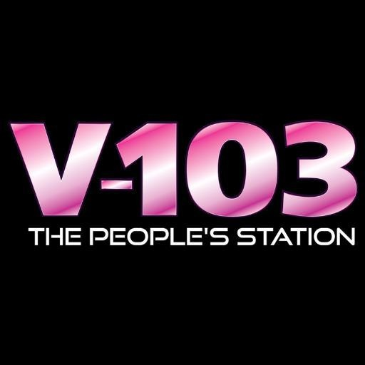 V-103 - WVEE