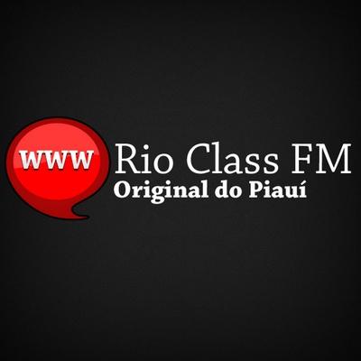 Rádio Rio Class