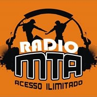 Radio MTA Web
