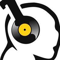 Rádio Tô na Rocha