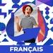 Radio SCOOP - 100% Français Logo