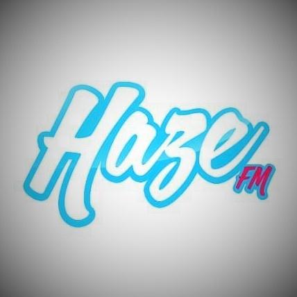 Haze.Fm Clean