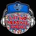 FleetDJRadio - Latino Mundial Logo