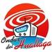 Radio Ondas del Huallaga Logo