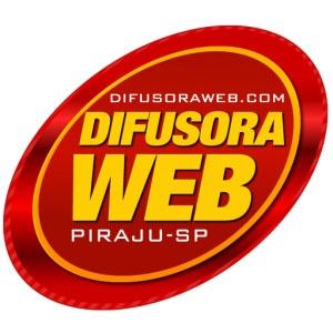 Radio Difusora Web