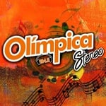 Olímpica Stéreo Cali