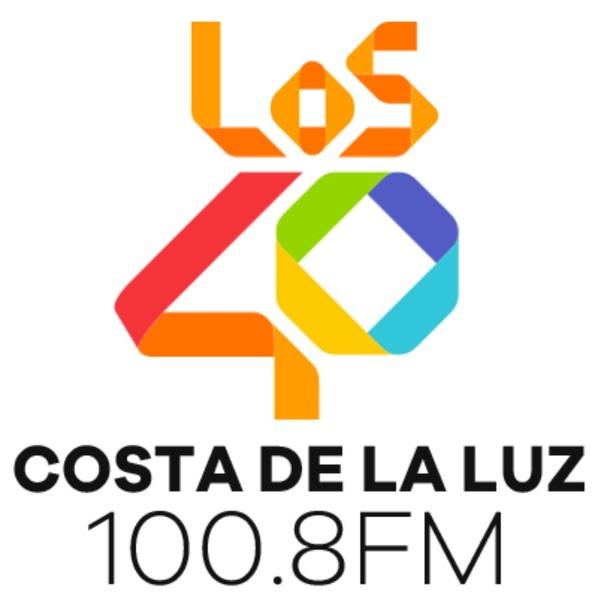 LOS40 Costa de La Luz