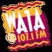 WAOA-FM Logo