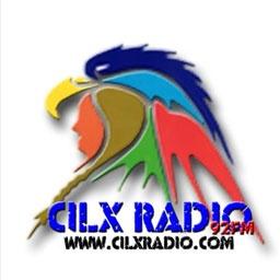 CILX Radio 92.5 - CILX-FM