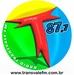 Transvale FM Logo