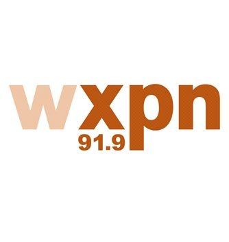 88.5 XPN - WXPJ