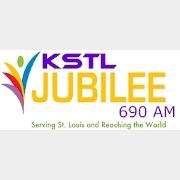 Jubilee 690 - KSTL