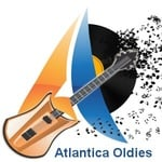 Atlantica Radio - Oldies