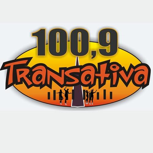 Rádio Transativa