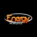 Energy Radio Logo
