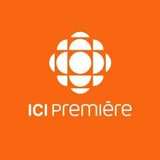 ICI Radio-Canada Première - CJBC-1-FM