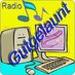 Radio Gutgelaunt Logo