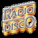 Radio Disco Logo