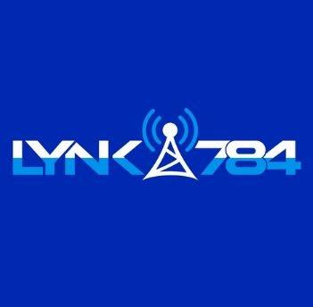LYNK784