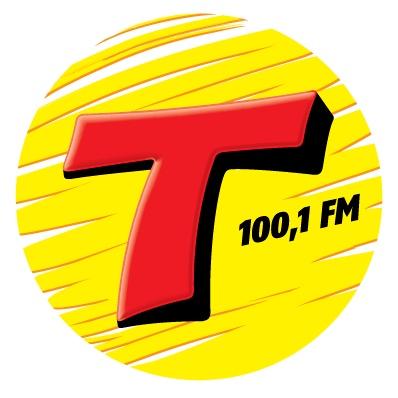 Rádio Transamérica (Barretos)