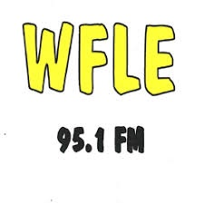Hot Country - WFLE-FM